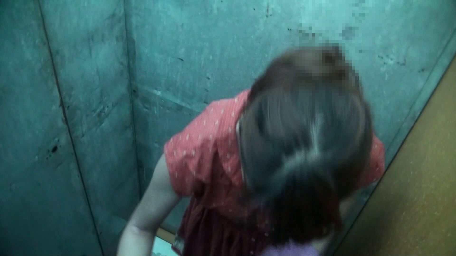 ハイビジョンシャワールームは超!!危険な香りVol.33 多い日も安心 高画質   シャワー  87pic 22