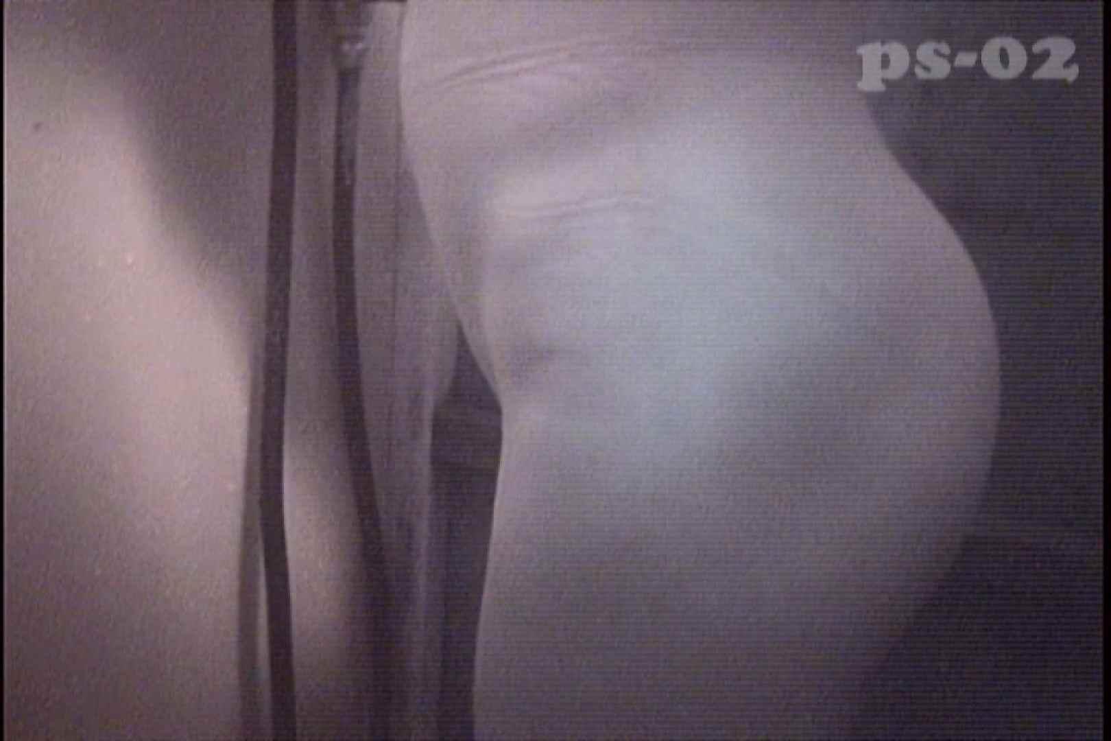 File.08 貧乳と薄めの陰毛!たまりません!! 貧乳 隠し撮りオマンコ動画紹介 106pic 63