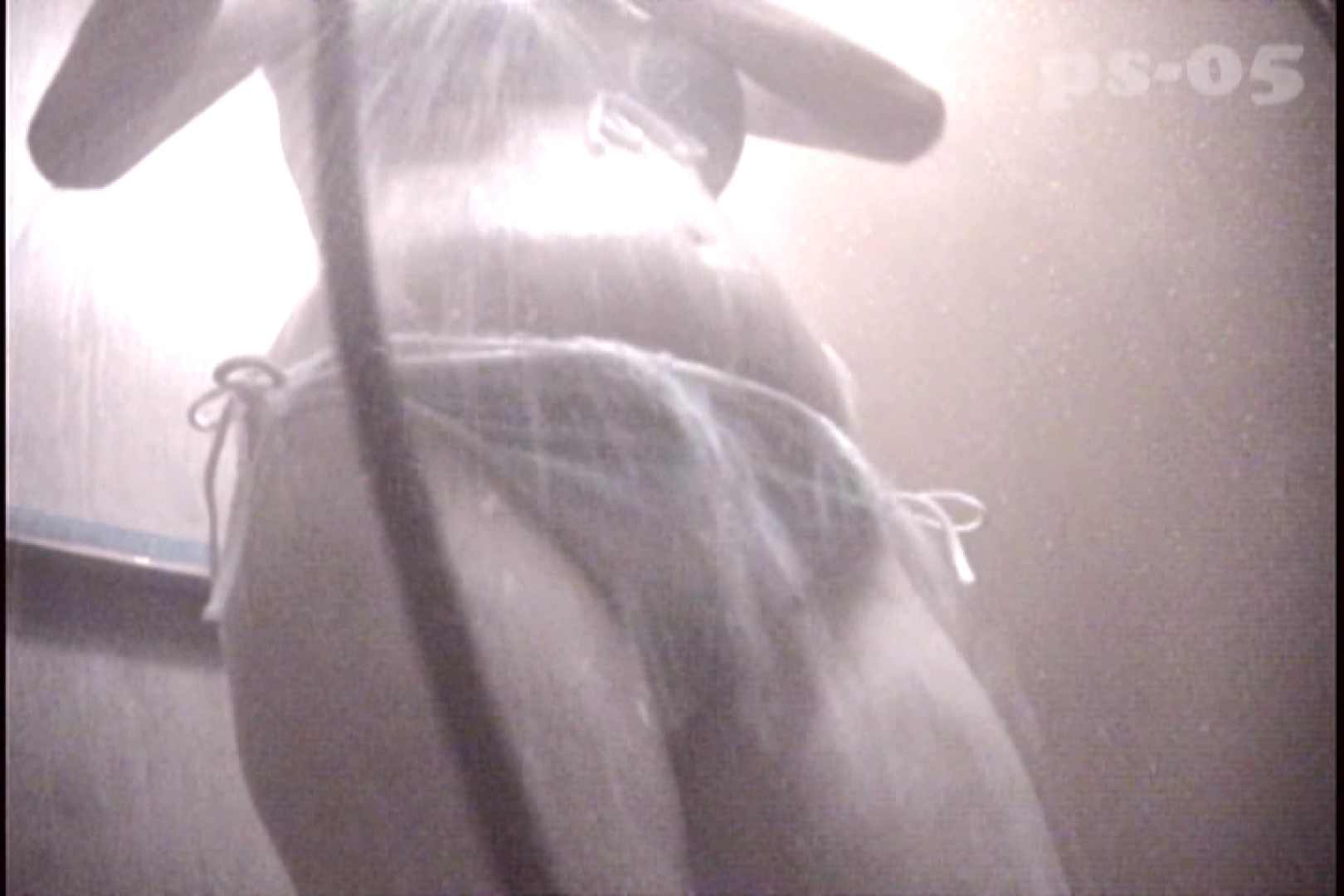 File.29 ビキニに手を入れて股間をごしごし、警戒してか脱ぎません。 おっぱい えろ無修正画像 92pic 52