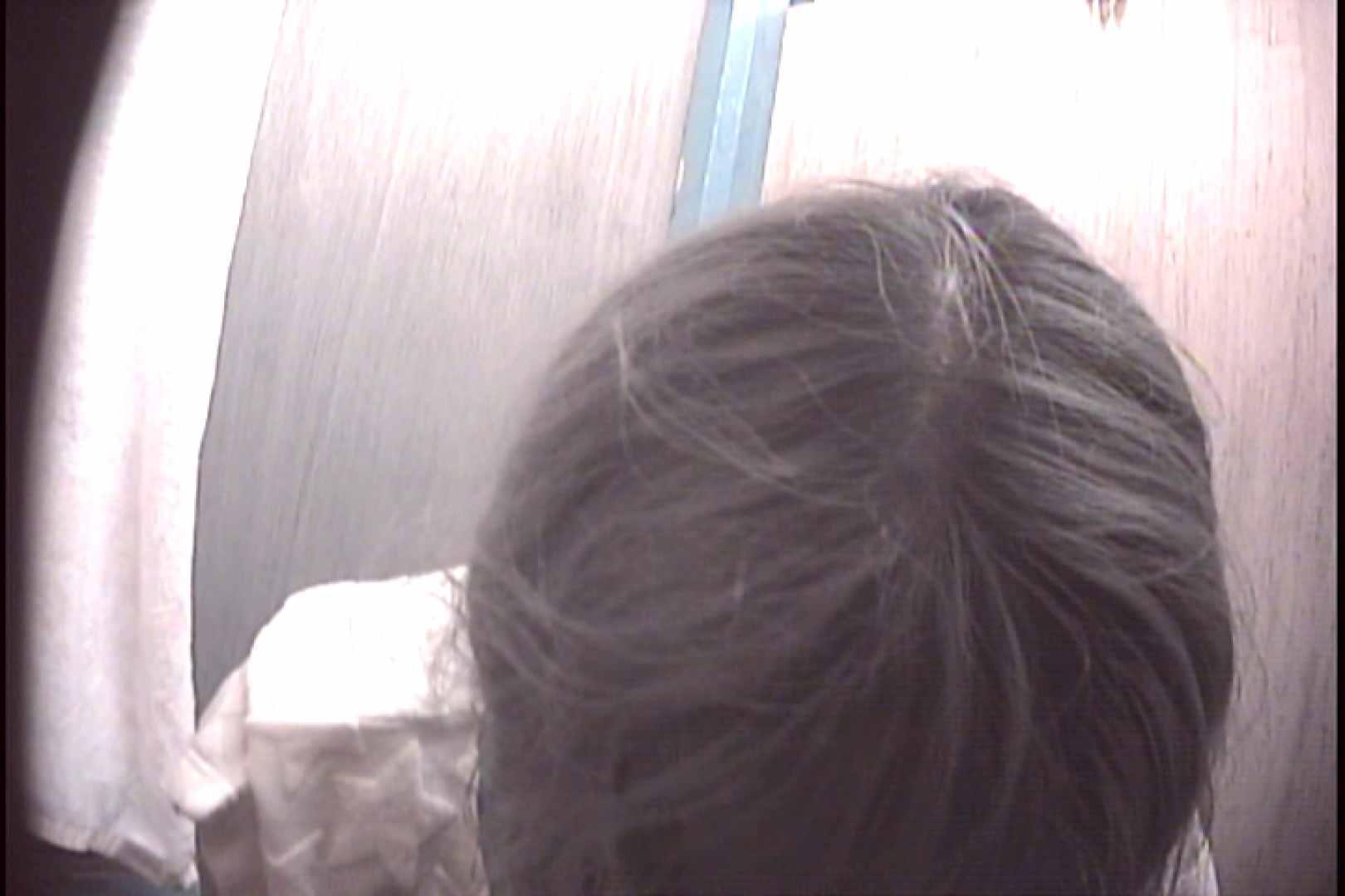 File.37 収穫の秋、こんなの取れました。必見です!【2011年20位】 美しいOLの裸体 おまんこ無修正動画無料 92pic 9