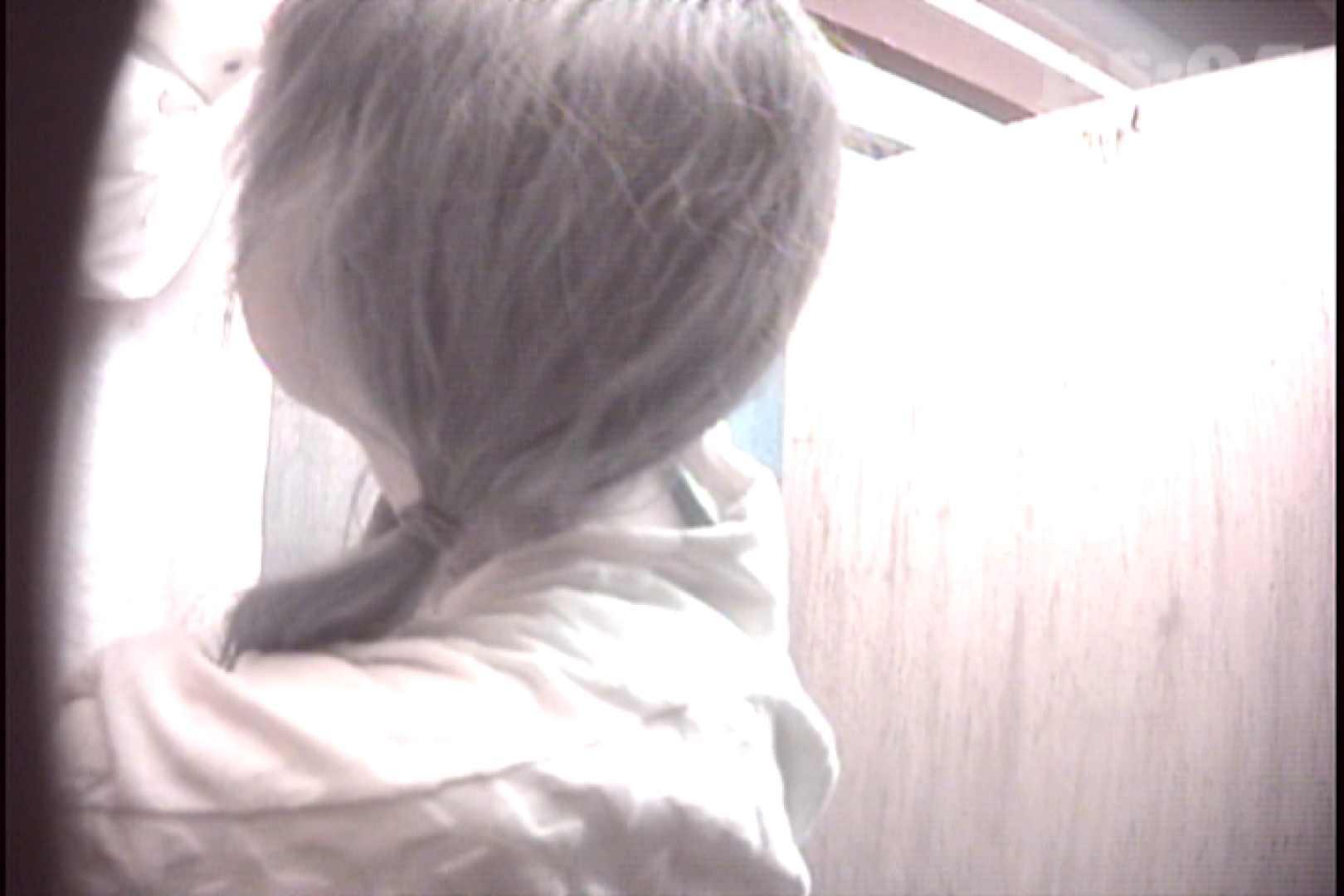 File.37 収穫の秋、こんなの取れました。必見です!【2011年20位】 おまんこ ぱこり動画紹介 92pic 12