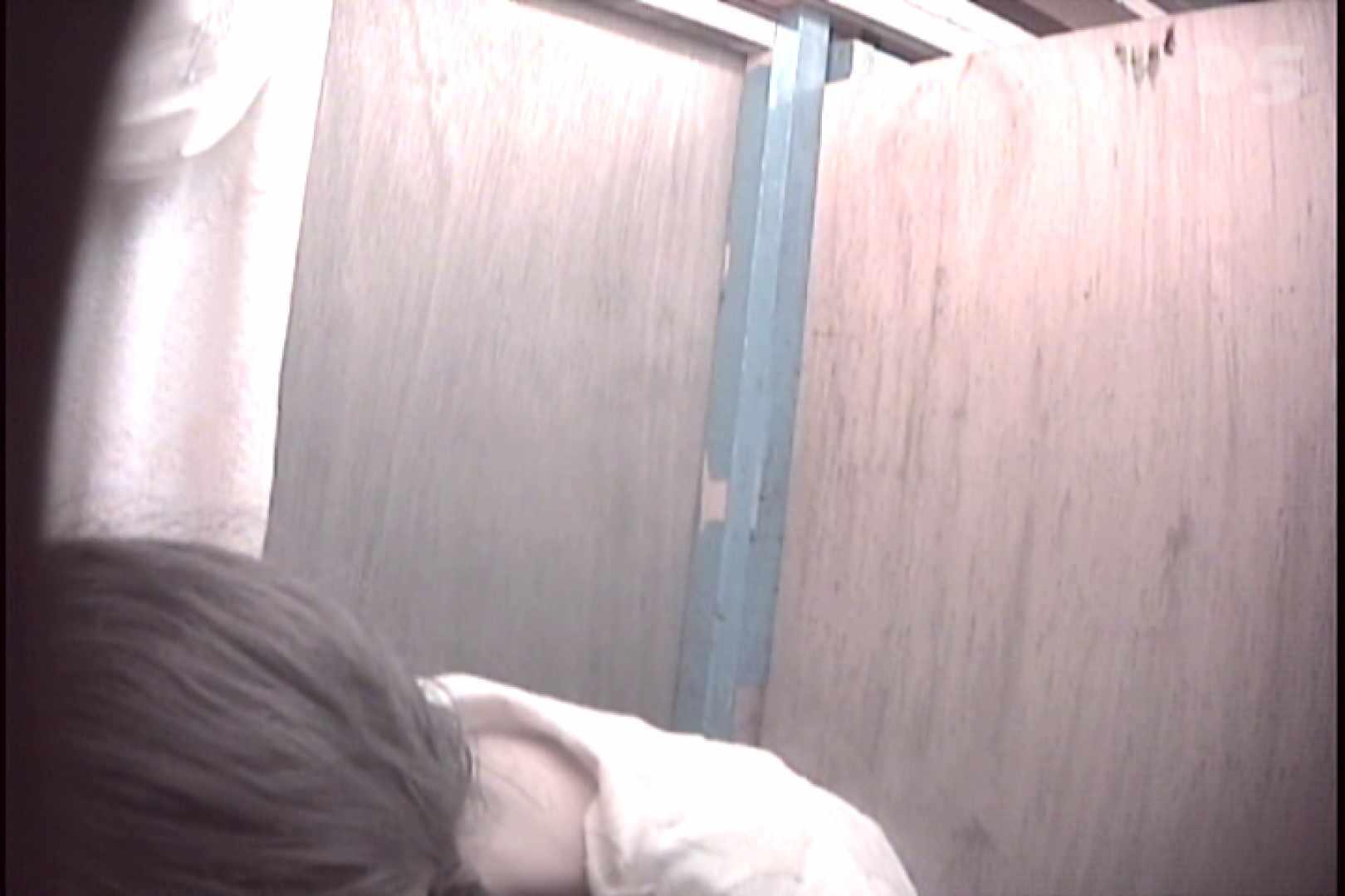 File.37 収穫の秋、こんなの取れました。必見です!【2011年20位】 美しいOLの裸体 おまんこ無修正動画無料 92pic 16