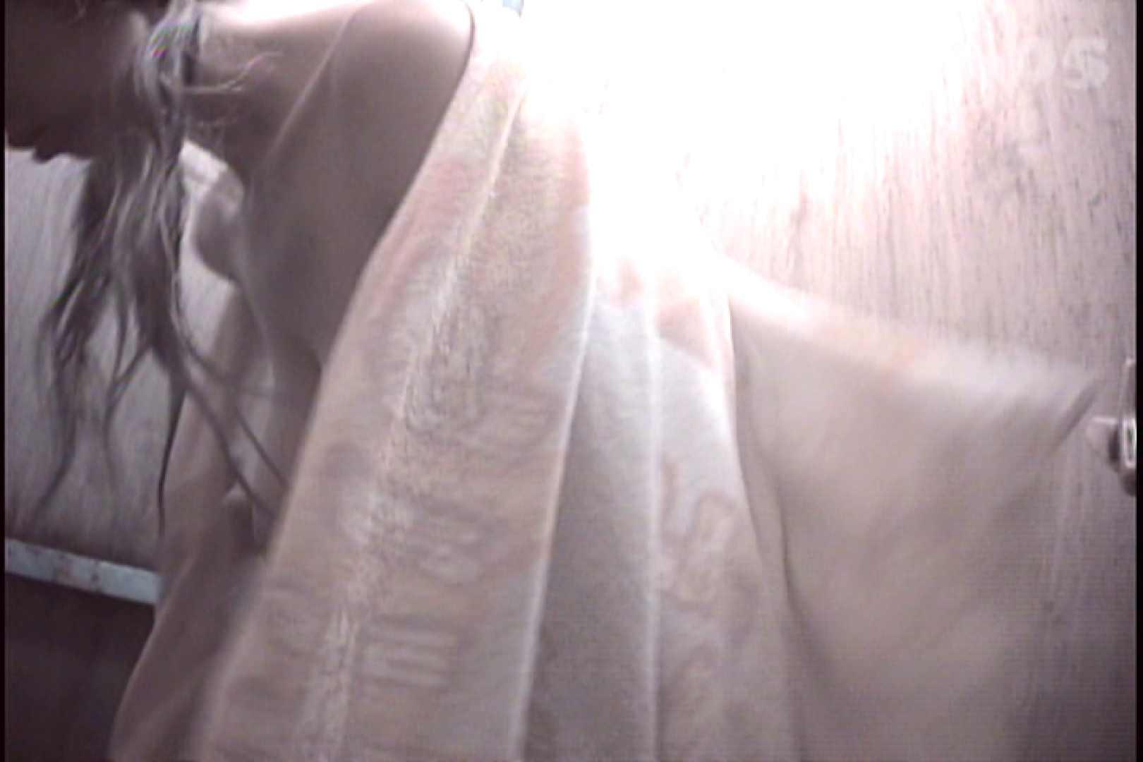 File.37 収穫の秋、こんなの取れました。必見です!【2011年20位】 美しいOLの裸体 おまんこ無修正動画無料 92pic 30