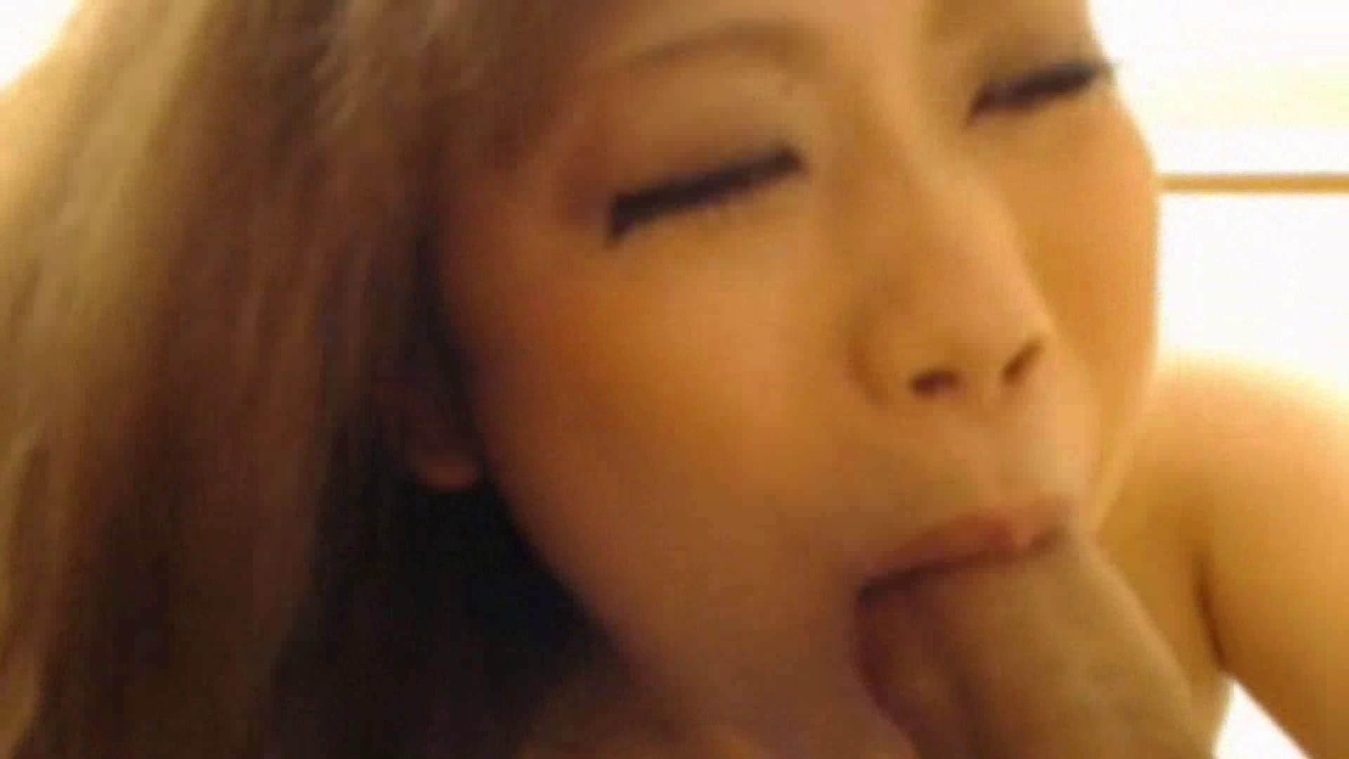 ギャルとハメハメ生チャット!Vol.15後編 素人丸裸 ヌード画像 86pic 63