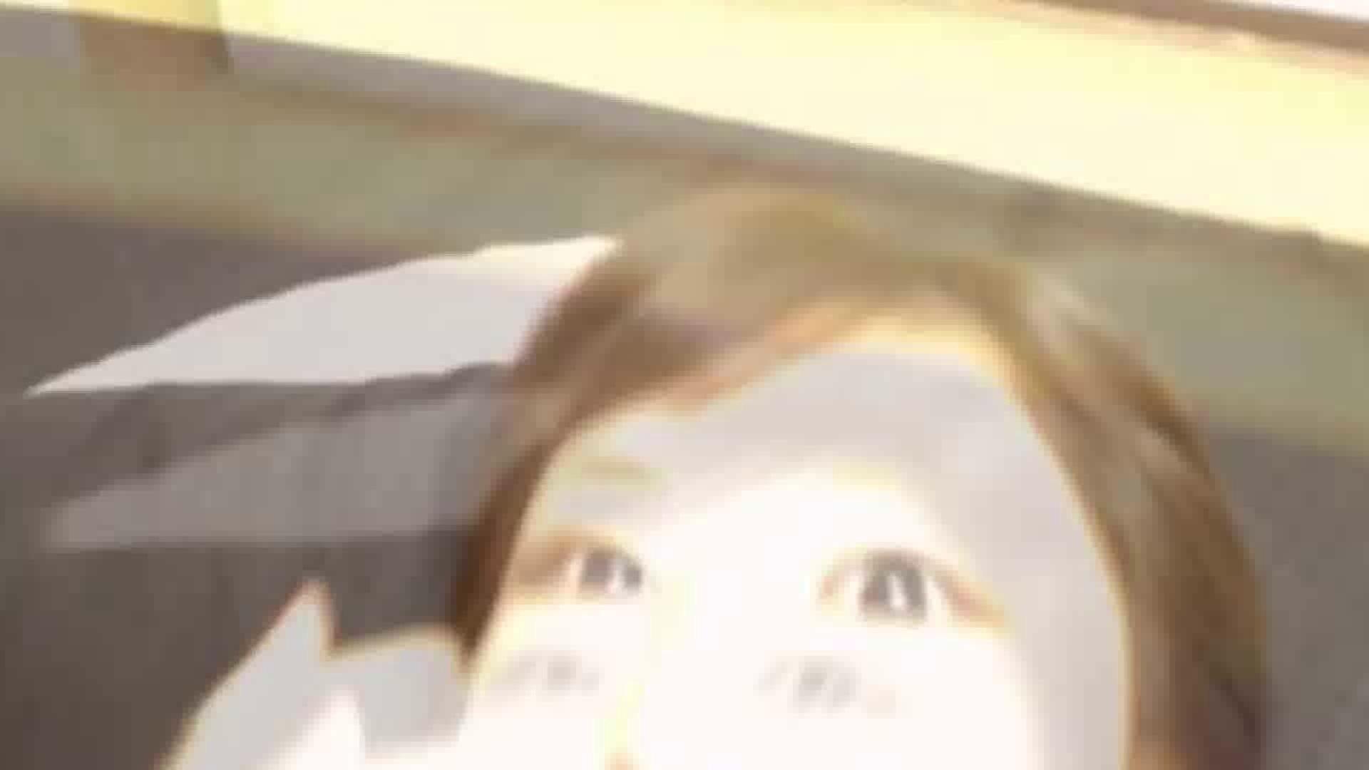 ギャルとハメハメ生チャット!Vol.21後編 素人丸裸 オメコ無修正動画無料 86pic 14