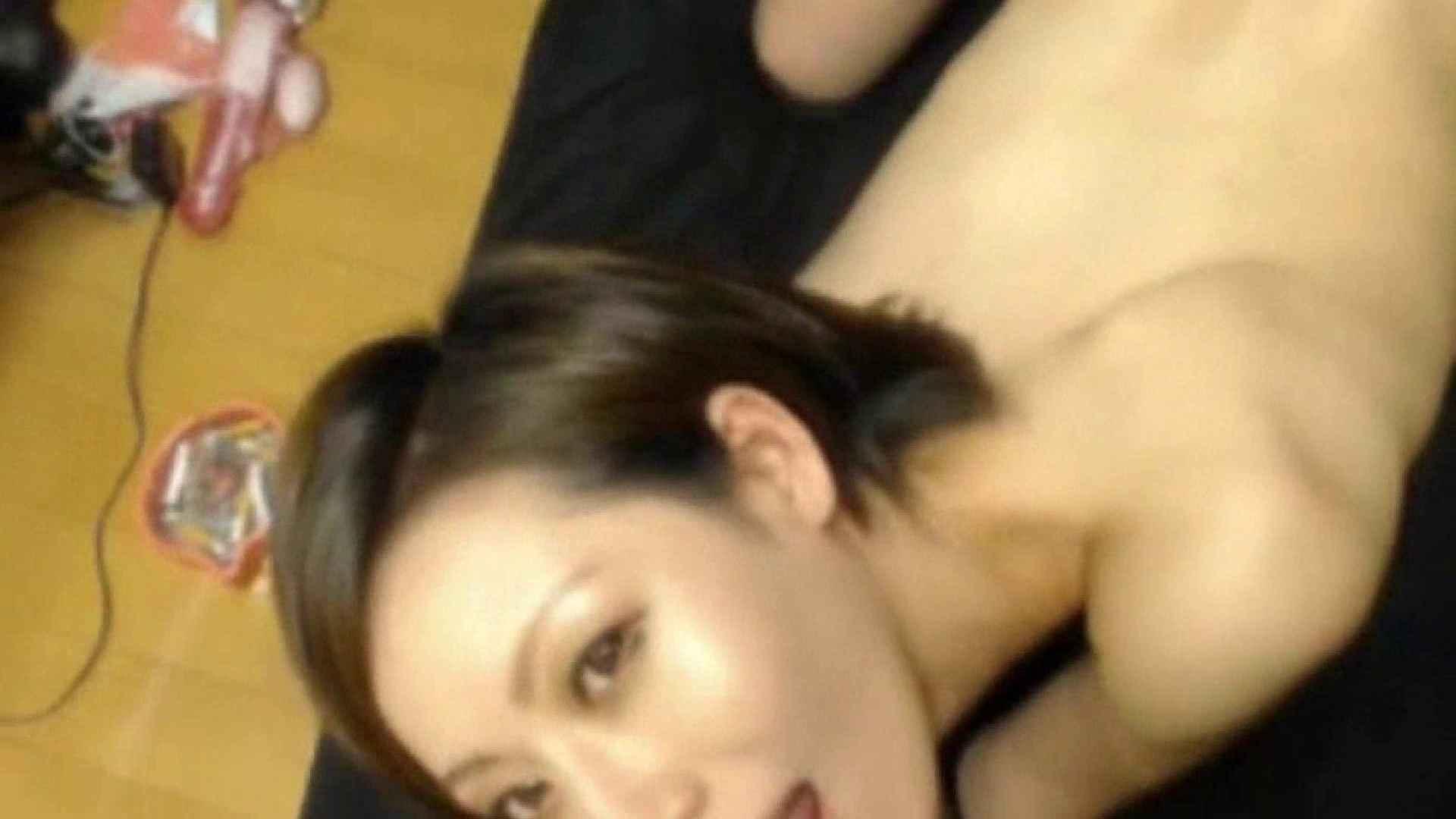 ギャルとハメハメ生チャット!Vol.23前編 素人丸裸  92pic 24