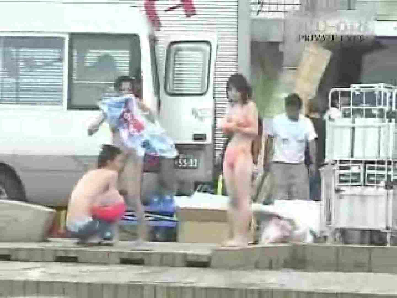 SPD-018 水着ギャル赤外線&更衣室 潜入突撃  77pic 50