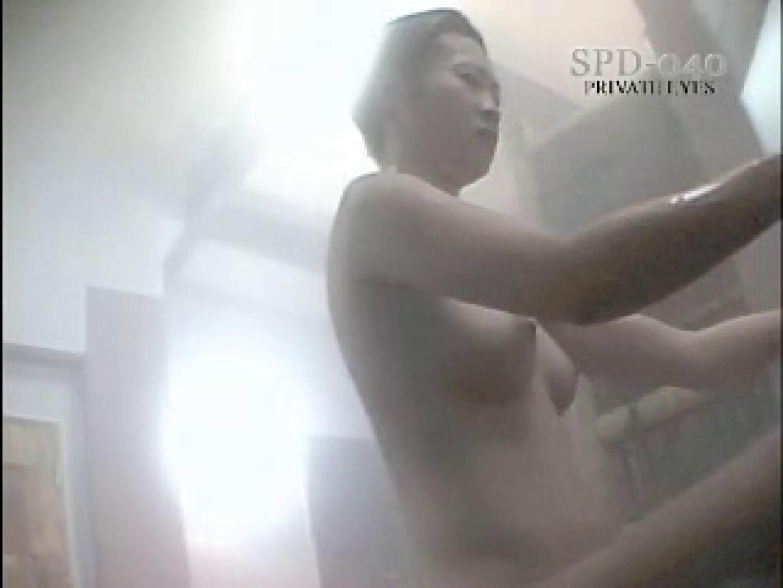 SPD-040 ガラスの館 2 脱衣所 おまんこ動画流出 106pic 98