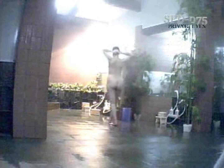 SPD-075 脱衣所から洗面所まで 9カメ追跡盗撮 前編 洗面所突入  89pic 16