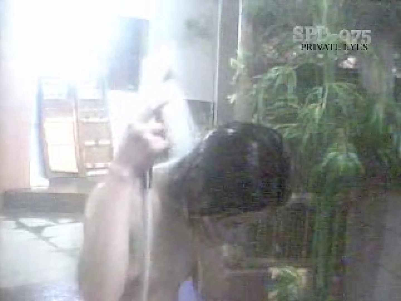 SPD-075 脱衣所から洗面所まで 9カメ追跡盗撮 前編 追跡 性交動画流出 89pic 47