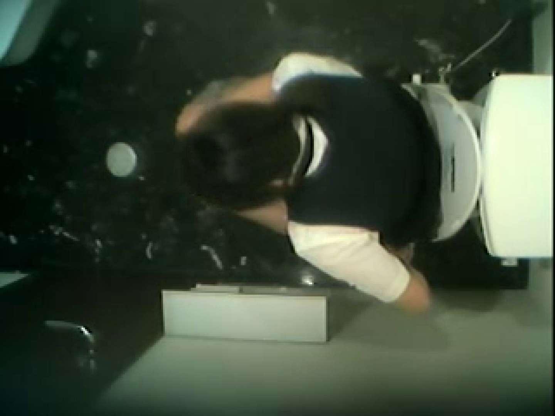 SUPERIOR VOL.12 洗面所突入 オマンコ無修正動画無料 86pic 23