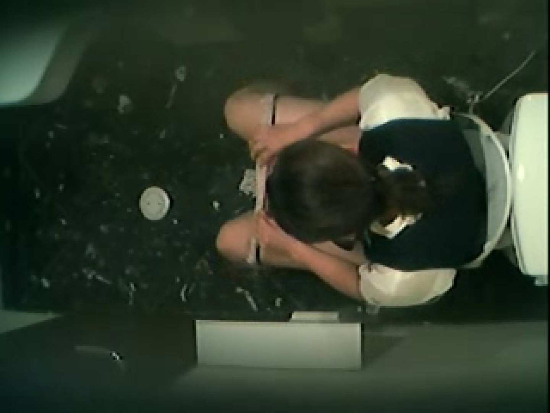 SUPERIOR VOL.12 女子大生丸裸 | 美しいOLの裸体  86pic 31
