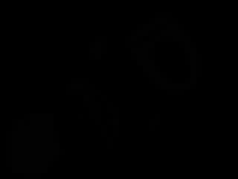 SUPERIOR VOL.12 女子大生丸裸 | 美しいOLの裸体  86pic 52