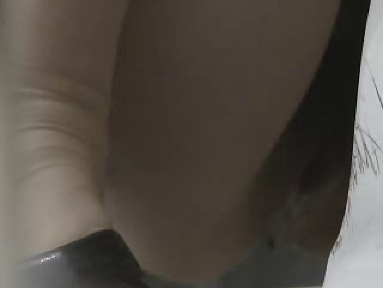 マンコ丸見え和式洗面所Vol.5 赤外線 オマンコ無修正動画無料 89pic 59