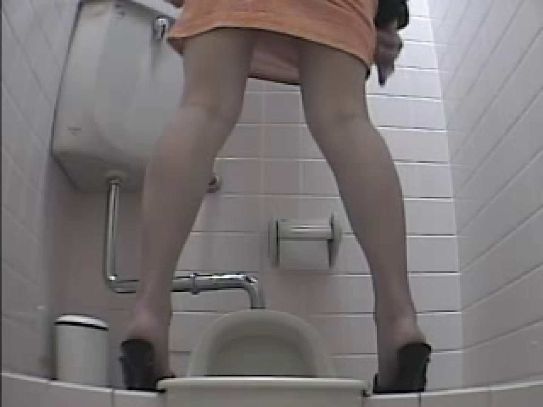 シークレット放置カメラVOL.7 洗面所突入 オマンコ無修正動画無料 97pic 25