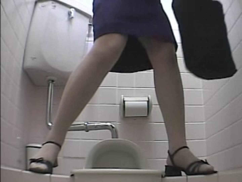 シークレット放置カメラVOL.7 洗面所突入 オマンコ無修正動画無料 97pic 32