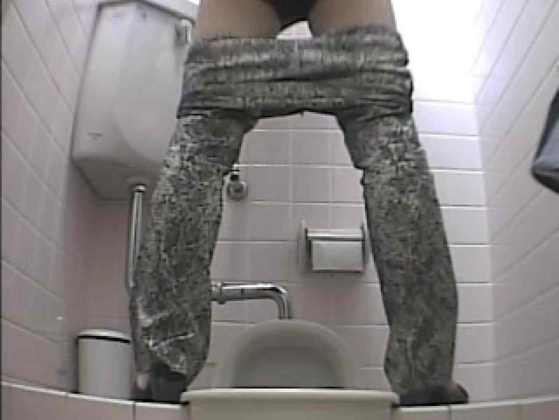 シークレット放置カメラVOL.8 和式トイレ スケベ動画紹介 82pic 5