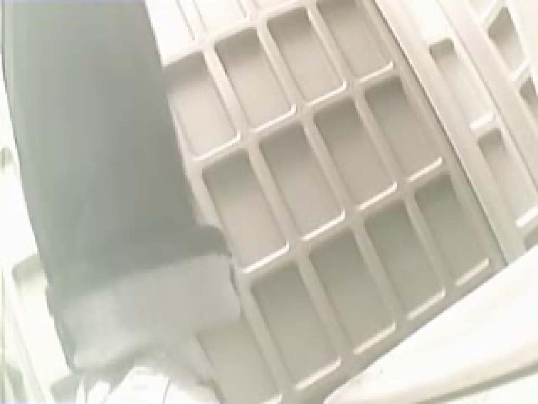野外の洗面所は危険ですVol.2 美しいOLの裸体  91pic 8