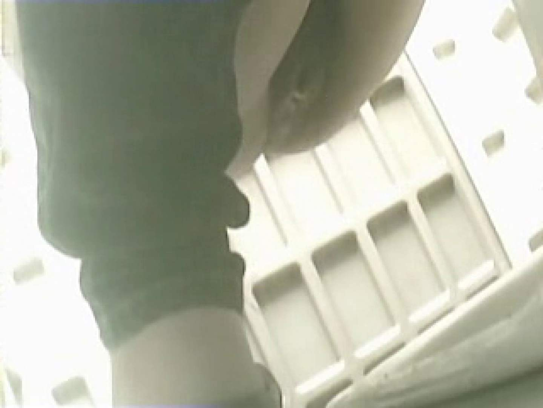 野外の洗面所は危険ですVol.2 洗面所突入 おめこ無修正動画無料 91pic 14