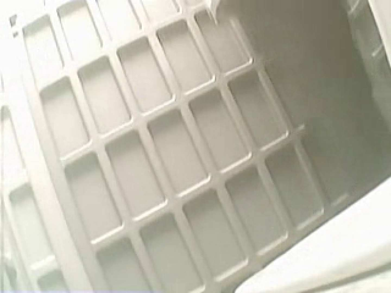 野外の洗面所は危険ですVol.2 美しいOLの裸体  91pic 20