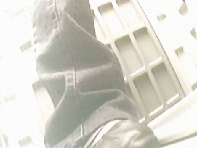 野外の洗面所は危険ですVol.2 おまんこ おめこ無修正動画無料 91pic 23