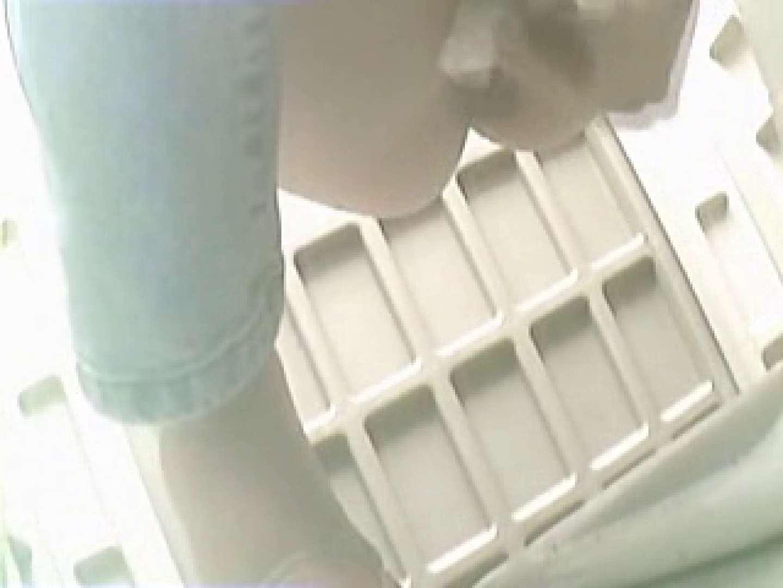 野外の洗面所は危険ですVol.2 おまんこ おめこ無修正動画無料 91pic 55