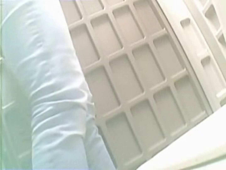 野外の洗面所は危険ですVol.2 美しいOLの裸体  91pic 56