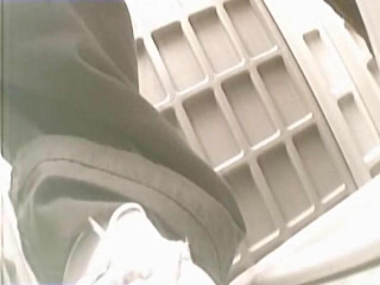 野外の洗面所は危険ですVol.2 洗面所突入 おめこ無修正動画無料 91pic 66