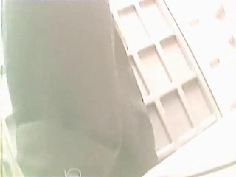 野外の洗面所は危険ですVol.2 おまんこ おめこ無修正動画無料 91pic 67