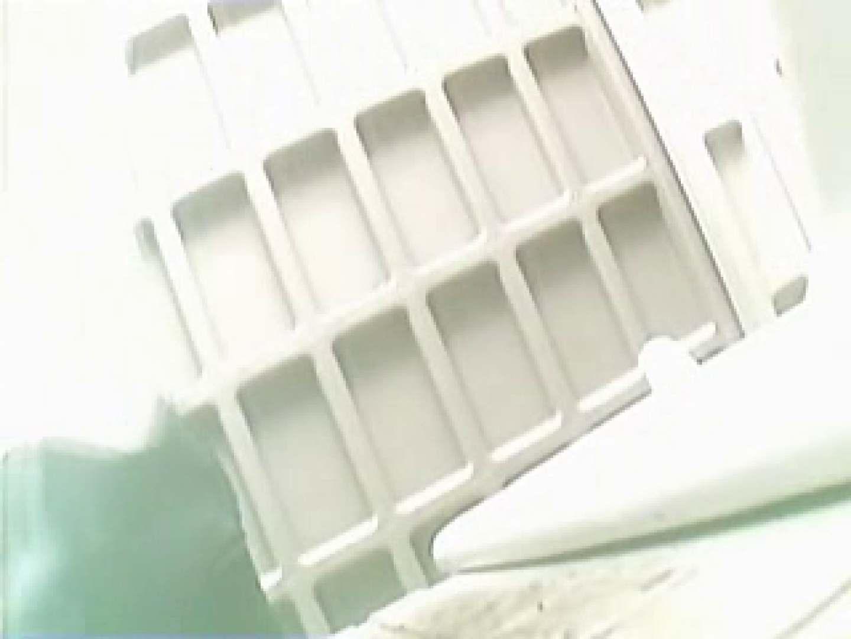 野外の洗面所は危険ですVol.2 洗面所突入 おめこ無修正動画無料 91pic 74