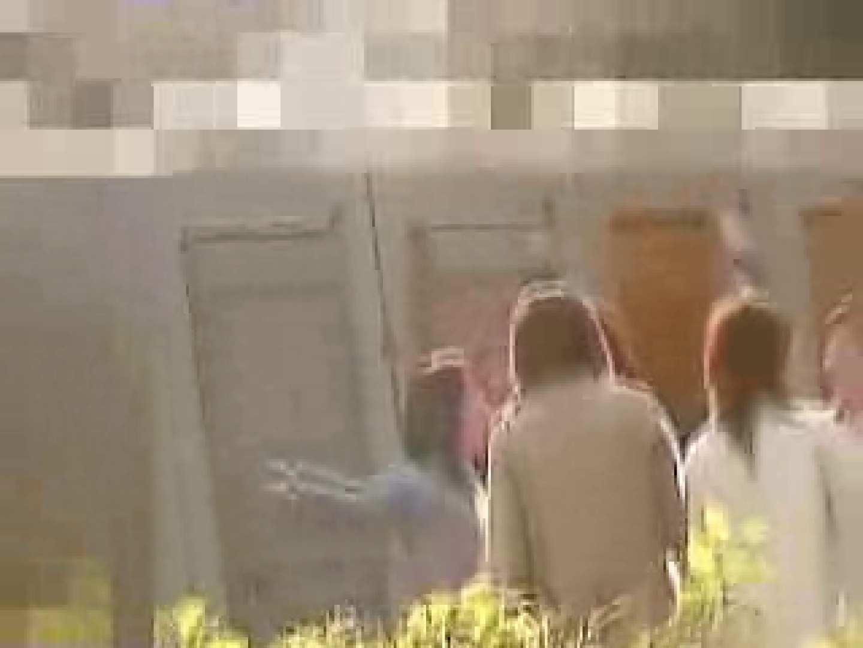 野外の洗面所は危険ですVol.2 洗面所突入 おめこ無修正動画無料 91pic 78