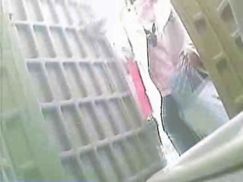 野外の洗面所は危険ですVol.2 おまんこ おめこ無修正動画無料 91pic 79