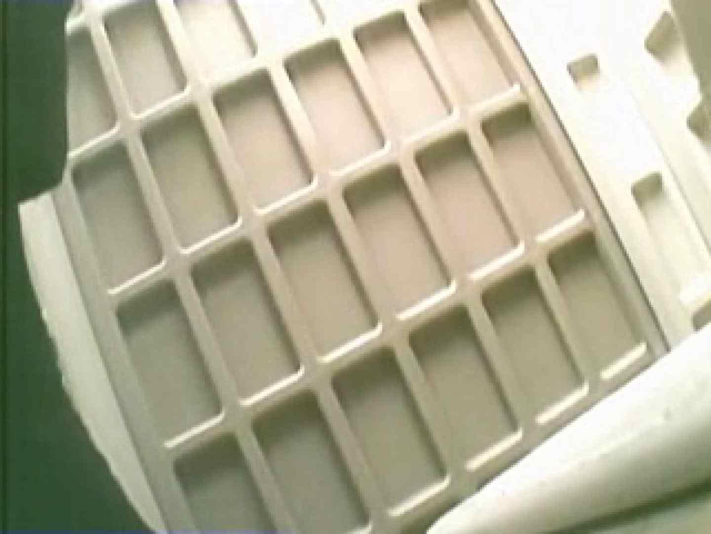 野外の洗面所は危険ですVol.2 美しいOLの裸体   野外  91pic 81