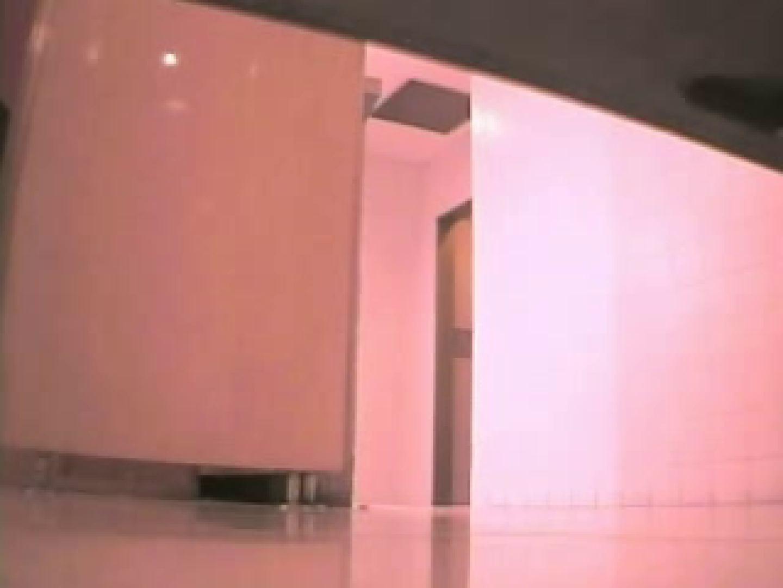 暗視de洗面所Vol.3 接写 オマンコ動画キャプチャ 83pic 52