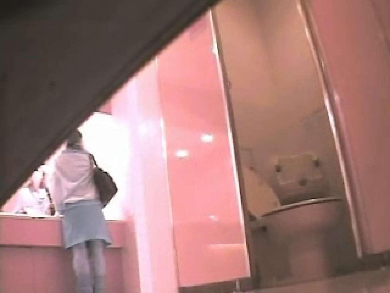 暗視de洗面所Vol.3 接写 オマンコ動画キャプチャ 83pic 77