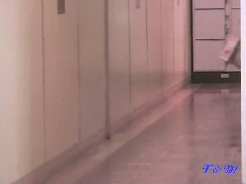 暗視de洗面所Vol.7 排泄隠し撮り エロ画像 94pic 10