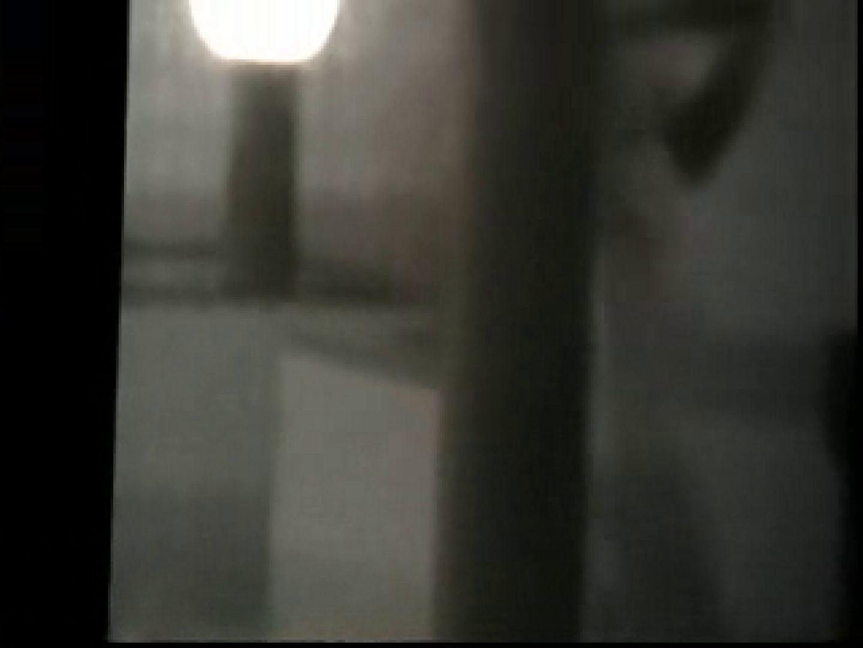 エッチ 熟女|某温泉ホテル女風呂盗撮No.8|ピープフォックス(盗撮狐)