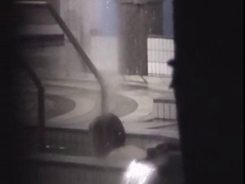 乙女達の楽園No.2 裸体 盗撮動画紹介 78pic 22