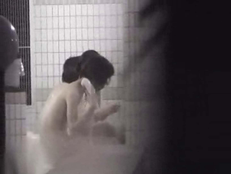 乙女達の楽園No.2 裸体 盗撮動画紹介 78pic 32