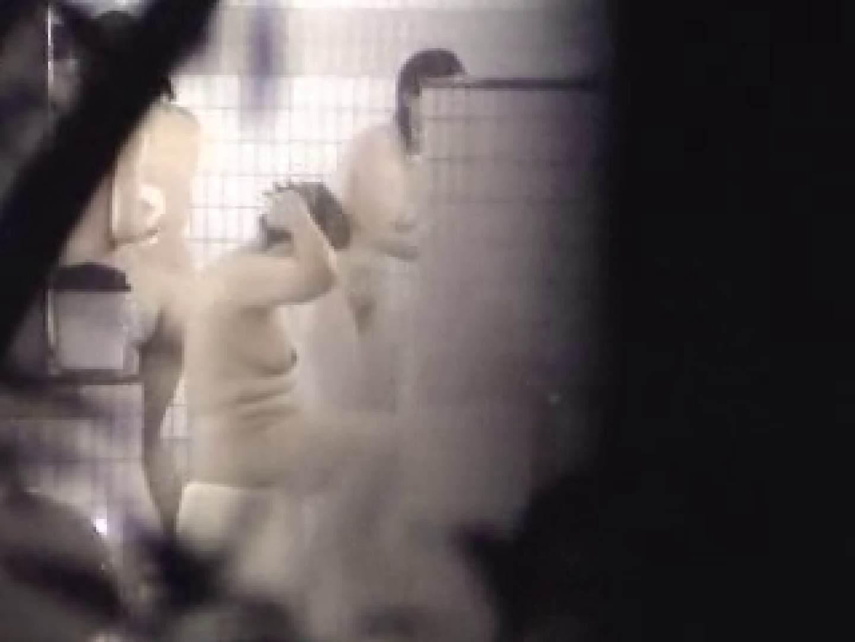 乙女達の楽園No.2 合宿 アダルト動画キャプチャ 78pic 38