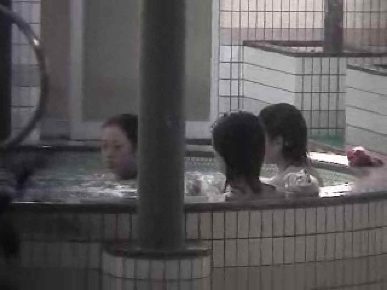 乙女達の楽園No.2 合宿 アダルト動画キャプチャ 78pic 78