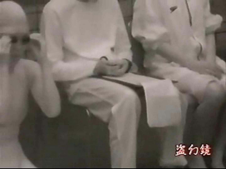 透ける競泳大会 Vol.4 制服 AV動画キャプチャ 74pic 65