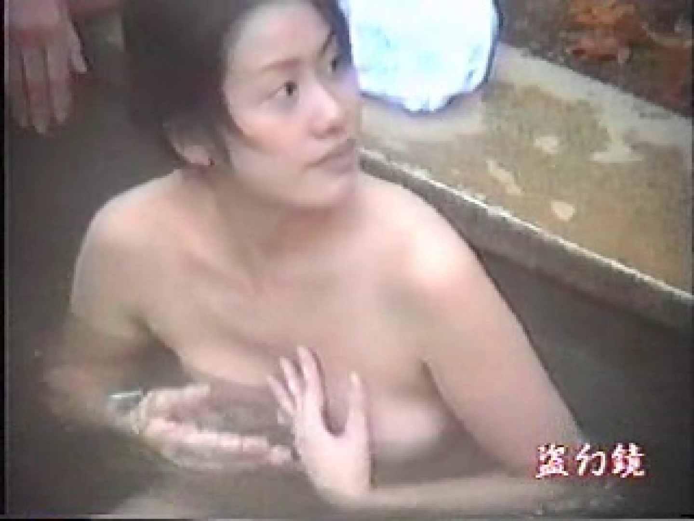 エッチ 熟女|特選白昼の浴場絵巻ty-2|ピープフォックス(盗撮狐)