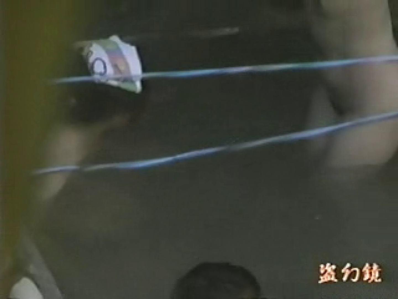 特選白昼の浴場絵巻ty-13 裸体  83pic 24