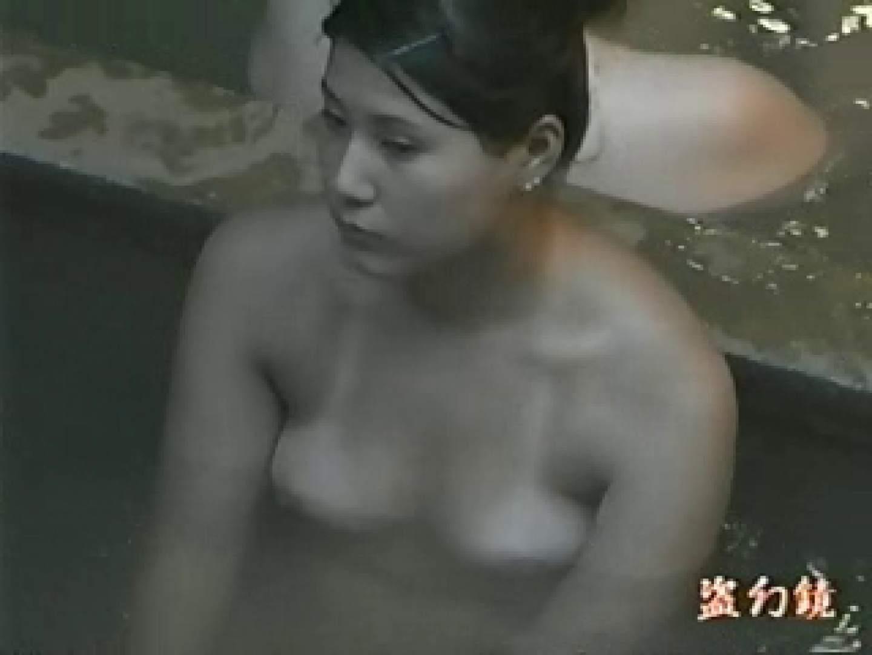 特選白昼の浴場絵巻ty-13 お姉さん丸裸 ワレメ無修正動画無料 83pic 28
