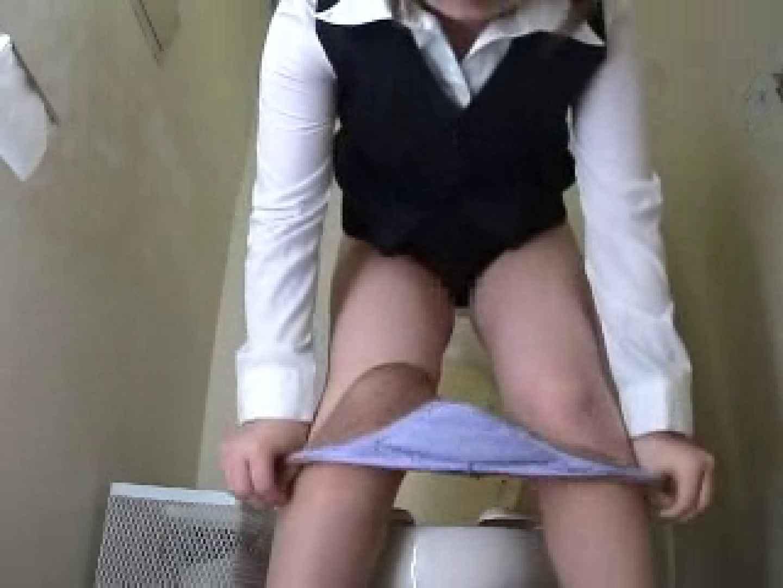 わざわざ洗面所にいってオナニーするOL..1 性欲 アダルト動画キャプチャ 98pic 43