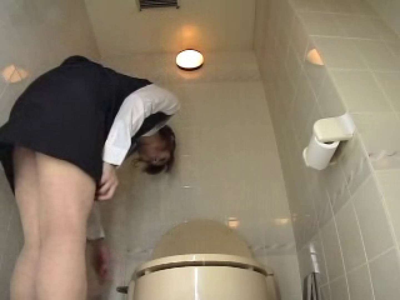 わざわざ洗面所にいってオナニーするOL.4 美しいOLの裸体  97pic 75