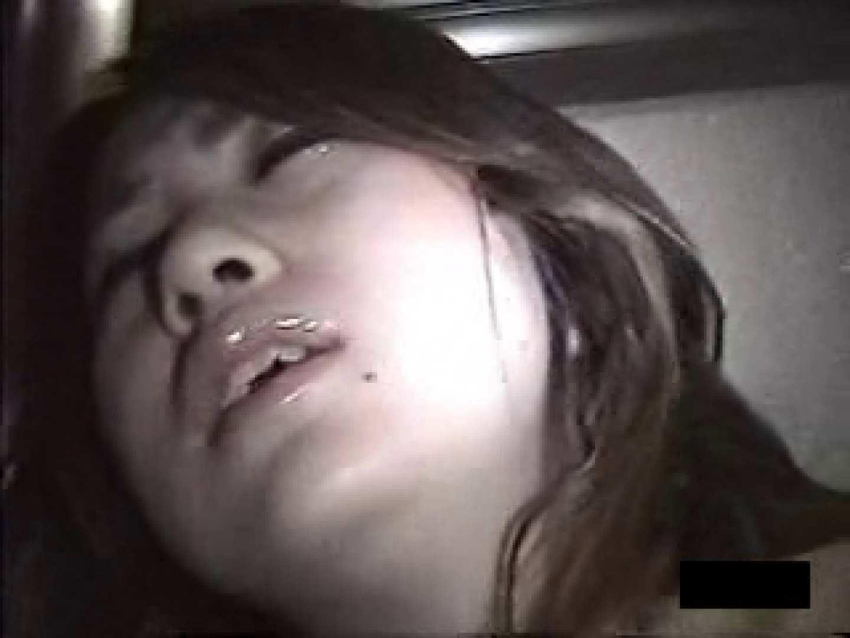ヘベレケ女性に手マンチョVOL.2 喘ぎ おめこ無修正画像 71pic 15