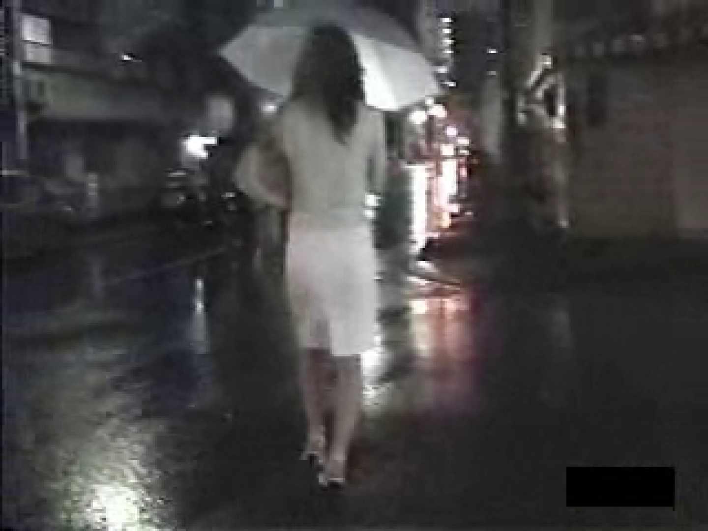 ヘベレケ女性に手マンチョVOL.2 美しいOLの裸体 戯れ無修正画像 71pic 54