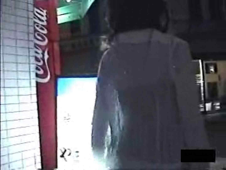 ヘベレケ女性に手マンチョVOL.2 美しいOLの裸体 戯れ無修正画像 71pic 70